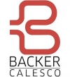 Backer CALESCO