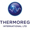 Thermoreg Products LTD