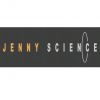 Jenny Science